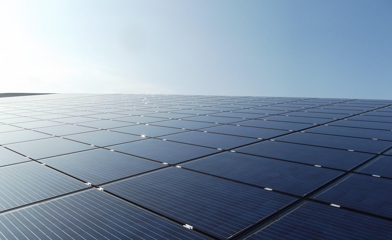 SARL ROY – Photovoltaique