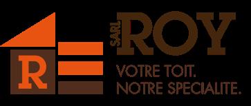Sarl Roy